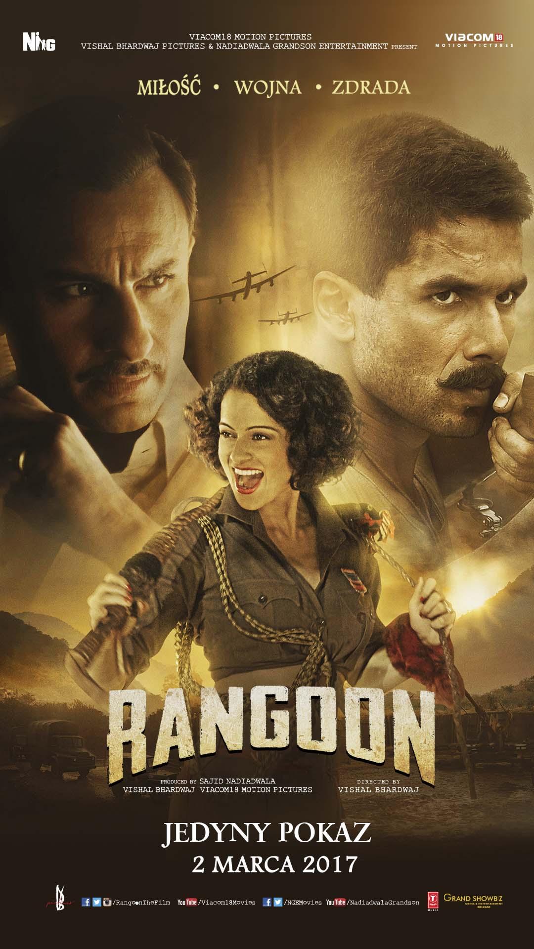 Rangoon_Plakat