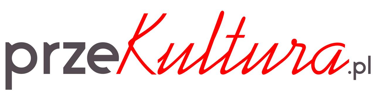przeKultura.,pl logo