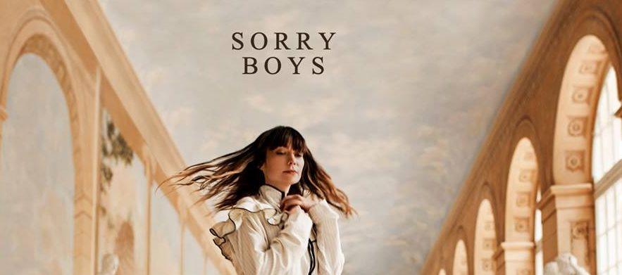 sorry-boys