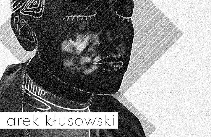 kłusowski