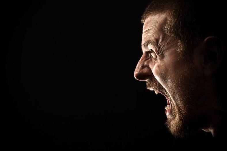 angry_man2