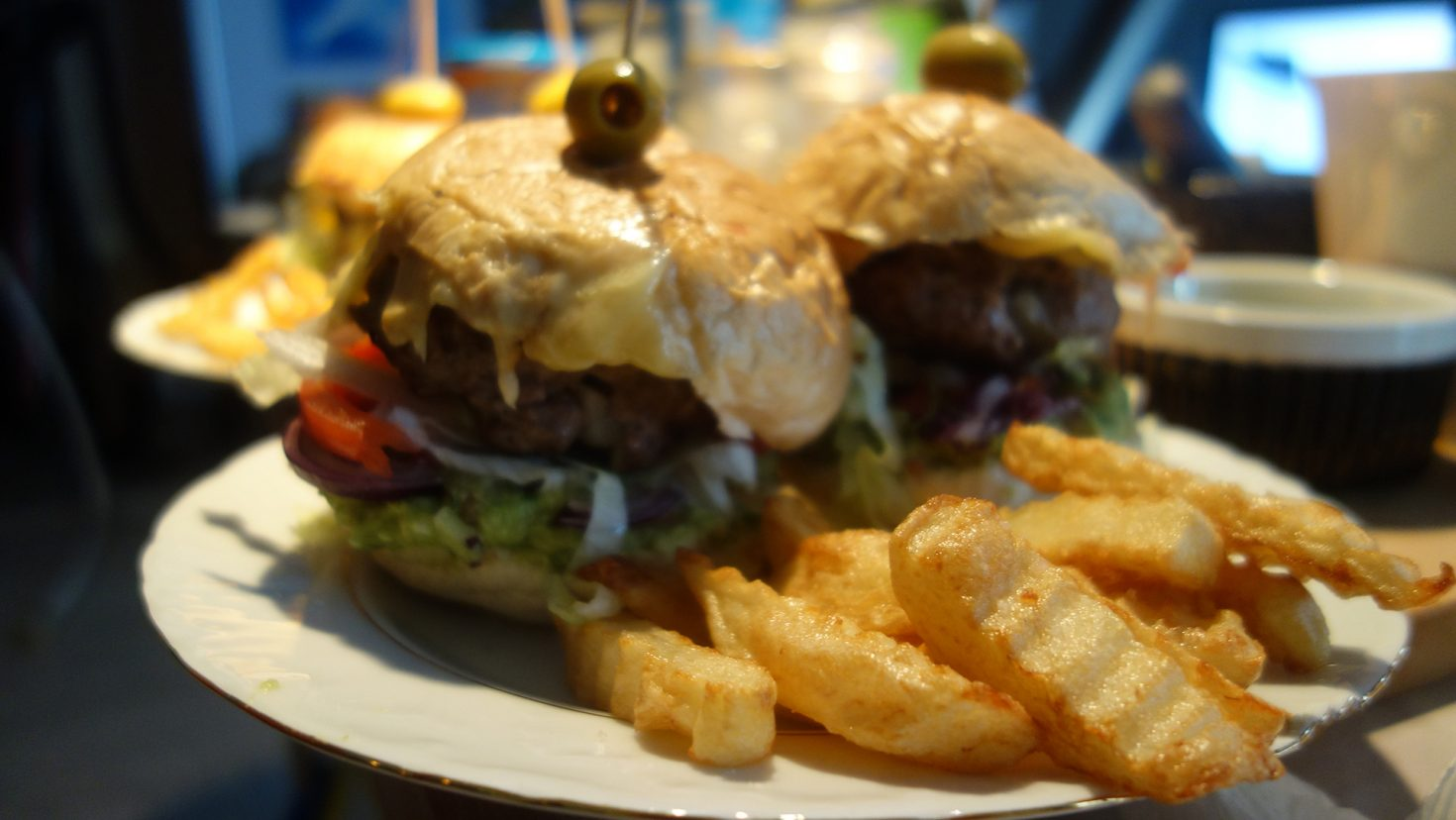 burgery-1470x828