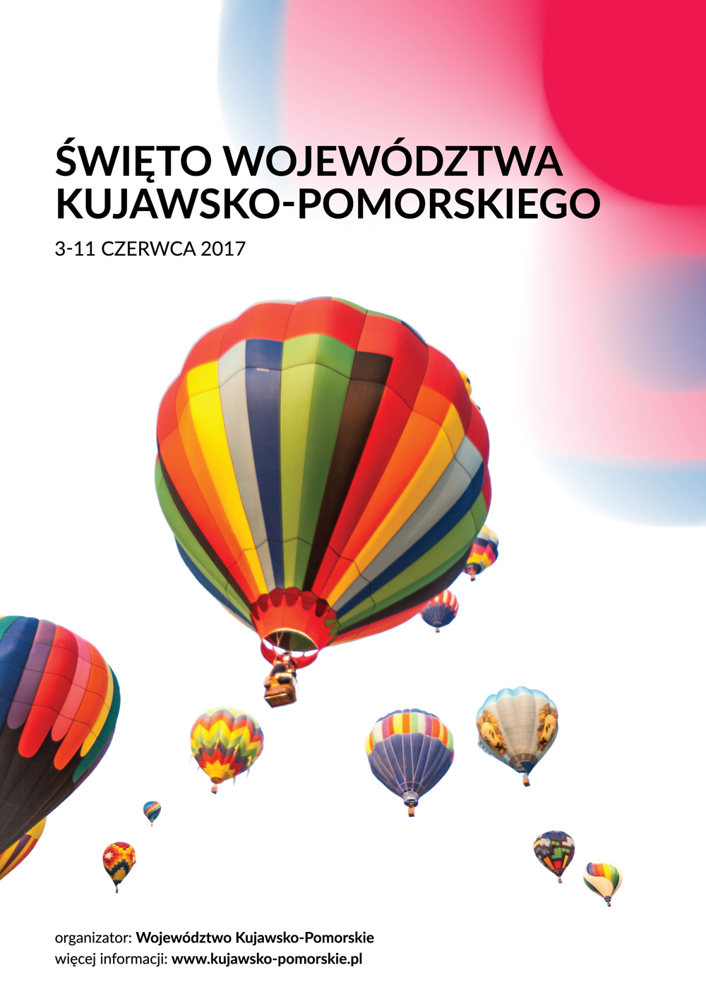 swieto_wojewodztwa_net